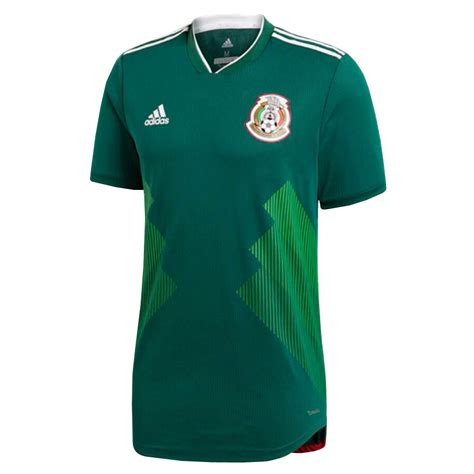 soccer jersey mexico 2018 world cup home shirt soccer jersey match dosoccerjersey shop