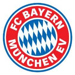 fc bayern münchen sprüche fc bayern munich vector logo eps free