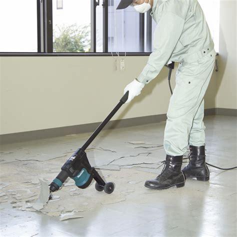 electric floor scraper canada makita canada inc