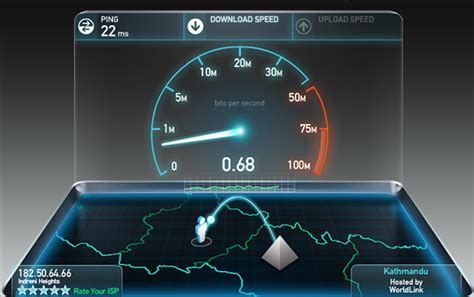 check  internet speed internet speed tests