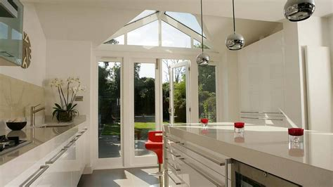 kitchen extension image gallery david salisbury