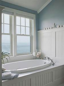 Bathroom Bliss by Rotator Rod: Escape the Winter Blues