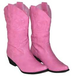 womens pink boots australia womens boots cowboy black light brown brown gray pink ebay