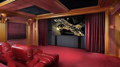 1080p Wallpapers Cinema Theatre Center 1080 Desktop