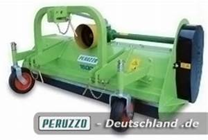 Mulchen Mit Grasschnitt : peruzzo anbauger t puma schlegelm her peruzzo ~ Lizthompson.info Haus und Dekorationen