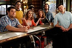 Undateable's Bill Lawrence on Making a Network Sitcom in ...