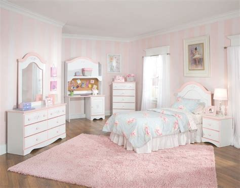 Cute Decorating Ideas For Bedrooms, Cute Room Decor Ideas