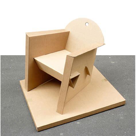 siege poutre fauteuil en