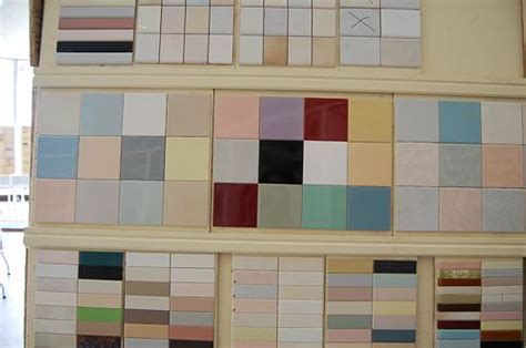 Replacement Bathroom Tiles by Where To Find Bathroom Replacement Tile For A Vintage