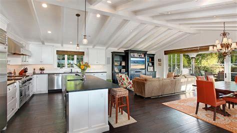 kitchen design standards 배경 화면 인테리어 디자인 거실 부엌 샹들리에 2560x1600 hd 그림 이미지 1366
