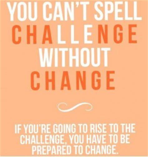 challenge  rise quotes quotesgram
