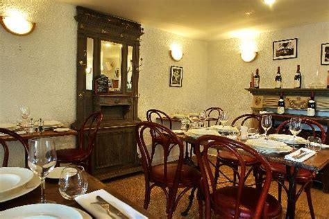 restaurant l ivress dans avec cuisine autres cuisines restoranking fr