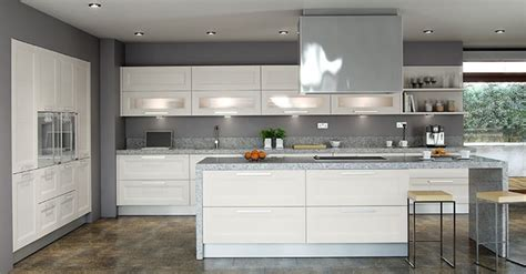 kitchen design and fitting a joiner runcorn fitted kitchens kitchen fitter bespoke 4388