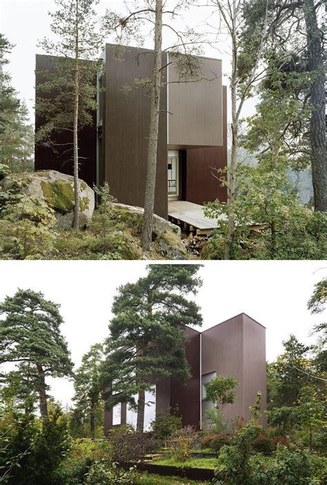 home design exles home design exles best free home design idea