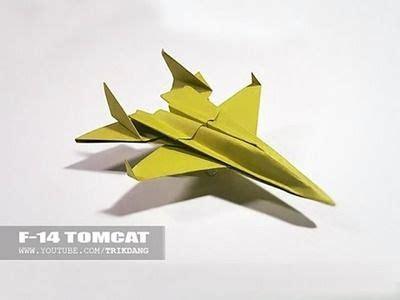 papierflieger selber basteln die besten 20 papierflieger ideen auf papierflieger falten odernichtoderdoch und