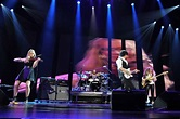 Tal Wilkenfeld Photos Photos - Eric Clapton's Crossroads ...
