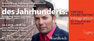 Hamed Abdel Samad Connie : alternative f r deutschland kv dresden ~ Watch28wear.com Haus und Dekorationen