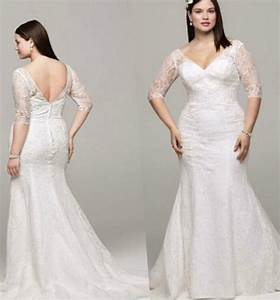 wedding dresses for chubby brides update april fashion With chubby wedding dress