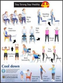 ot exercises and handouts on pinterest carpal tunnel