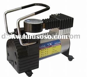 Furnas 12 Volt Air Pressure Switch Wiring Diagram  Furnas