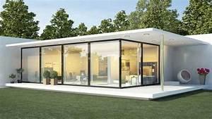 Fertighaus Für Singles : singlehaus bauen h user anbieter preise vergleichen ~ Sanjose-hotels-ca.com Haus und Dekorationen