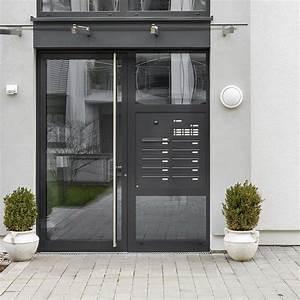 Vordach Haustür Mit Seitenteil : hausturen holz mit briefkasten ~ Buech-reservation.com Haus und Dekorationen