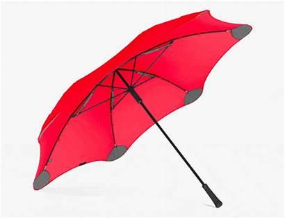 Umbrella Rain Replace Jacket Save Patrol Gear