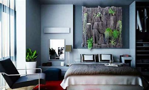 Schlafzimmer Ideen Farbgestaltung  Besser Schlafen