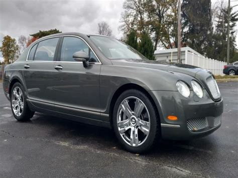 hayes car manuals 2007 bentley continental flying spur electronic throttle control find used 2010 bentley continental gt continental gt supersport in grandview tennessee united