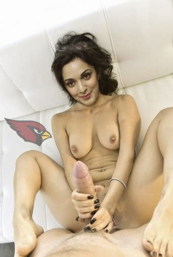 Actress Kiara Advani Porn Nude Sex Photos Page 4 Sex Baba