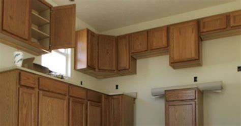 restaining kitchen cabinets with polyshades 1000 ideas about restaining kitchen cabinets on