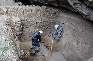 WSU archaeology students prepare for 2017 field season ...