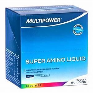 Kombinationen Berechnen Online : multipower super amino online bei nu3 kaufen ~ Themetempest.com Abrechnung