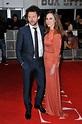 Richard Coyle - Richard Coyle Photos - W.E. - UK Premiere ...