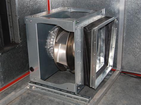 ec motoren für ventilatoren ec motoren peppen bei mercedes vorhandene klimaanlage auf
