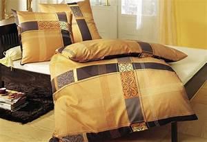 Bettwäsche Billig Kaufen : bettw sche dormisette online kaufen otto ~ Markanthonyermac.com Haus und Dekorationen
