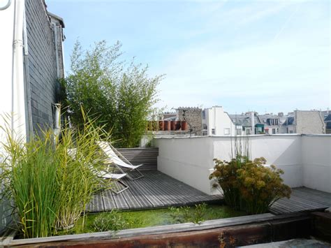 superb amenager sa terrasse d appartement 6 d 233 co
