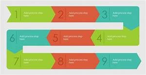 Google Docs Diagram Template