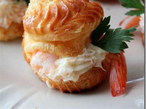 recette cuisine rapide et simple recettes d 39 entrées froides