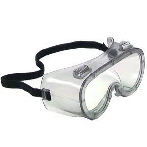 safety goggles qo=mid searches&qsrc=1
