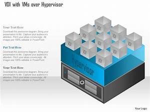 31545753 Style Technology 2 Virtualization 1 Piece