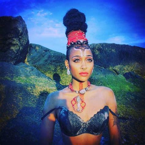 Naturalobs3ssion Wonder Woman Reign Wild Woman