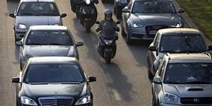 Plan Anti Pollution Paris : plan anti pollution paris ce que pr pare hidalgo ~ Medecine-chirurgie-esthetiques.com Avis de Voitures