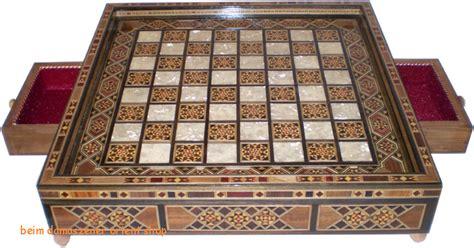 Schachbrett Holz Edel by Orientalisches Edles Schoenes Schachbrett Dame Schach