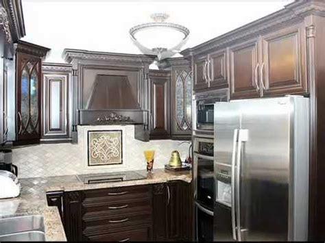 decor de cuisine et decoration cuisine moderne