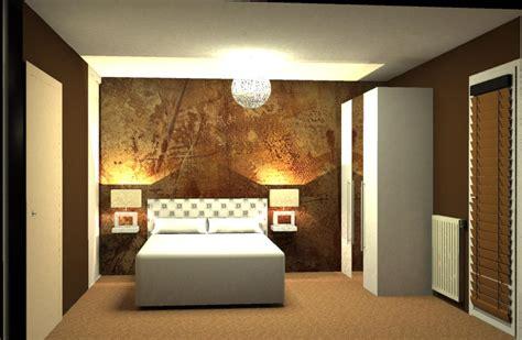 deco tapisserie chambre adulte peinture chambre coucher deco peinture chambre coucher