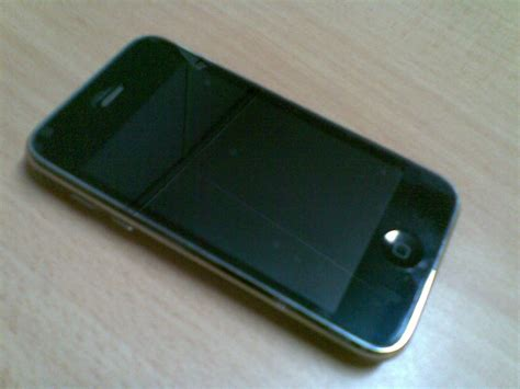 iphone 3gs for iphone 3gs 32gb for technology market nigeria
