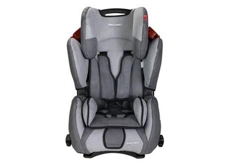 siege auto 1 2 3 recaro shopping sièges auto 1 2 3 parents fr