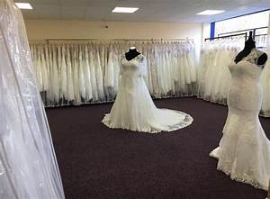 Stockport wedding dresses outlet bridal gowns in stockport for Wedding dress outlets