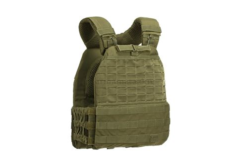 tactec plate carrier od  tactical plate carriers vests load bearing armamatcom